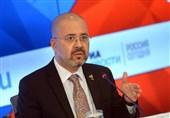السفیر العراقی لدى موسکو یؤکد رفض بغداد لإنشاء قواعد أمریکیة فی العراق