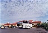 17 مجتمع خدماتی بینراهی در جادههای استان اردبیل احداث میشود