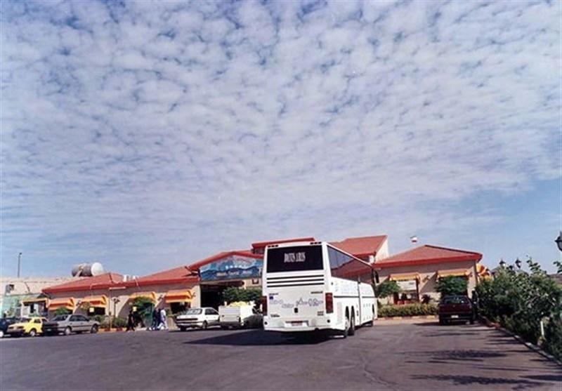 ۱۴ مجتمع رفاهی بینراهی در گیلان به مسافران تابستانی خدمات ارائه میدهند