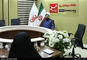 گفت و گو با حجت الاسلام علی سعیدیان