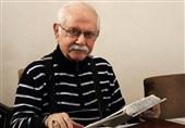 رادیو ایران با صدای استاد ناصر مسعودی به استقبال ولادت امام رضا(ع) میرود