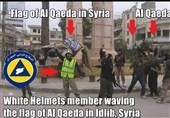 El-Meyadin: Suriye'den Çıkartılan Beyaz Miğferliler Arasında Arap Ülkelerinin İstihbaratçıları Var