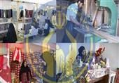 1000 پرونده برای دریافت وام ضروری نیازمندان در استان مرکزی تشکیل و تکمیل شد