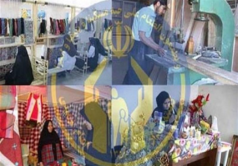 بیش از1500 یتیم در قزوین تحت پوشش حامیان کمیته امداد هستند