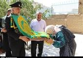 یزد| 313 برنامه در دوازدهمین جشنواره زیر سایه خورشید یزد برگزار میشود
