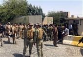 قاتل معاون سرکنسول ترکیه در اربیل دستگیر شد