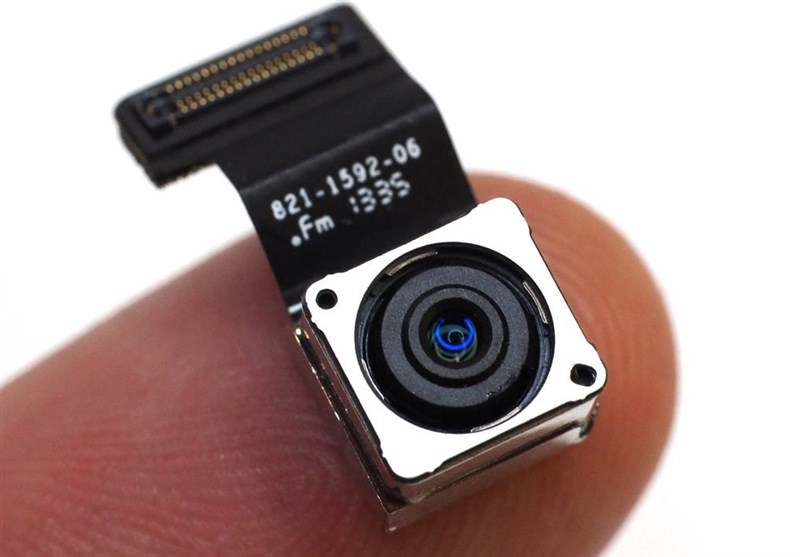 World's Highest-Resolution Image Sensor for Smartphones Announced by Sony