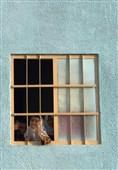کار خیر با شات دوربین / شیرینی بهداشت روان برای بچههای کمبرخوردارترین منطقه آموزشی ایران