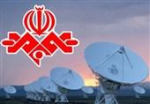 خبرهای کوتاه رادیو و تلویزیون| جناب خان محبوبترین بخش «خندوانه»/پخش گنجینه نواهای عاشورایی از شبکه قرآن