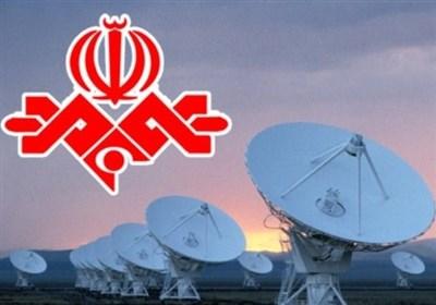 تلویزیون از مجریان پاسدار زبان فارسی تقدیر کرد