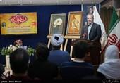 سخنرانی بهروز بنیادی عضو کمیسیون سلامت مجلس شورای اسلامی