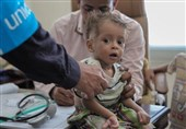 سازمان ملل: شیوع وبا در یمن «غیرقابل کنترل» میشود