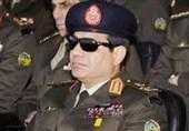 Sisi Üçüncü Dönem İçin Anayasa Değişikliği Hazırlığı Yapıyor
