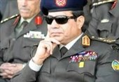 آفریقا|درخواست السیسی برای آمادگی رزمی ارتش؛ رزمایش سودان در شمال خارطوم