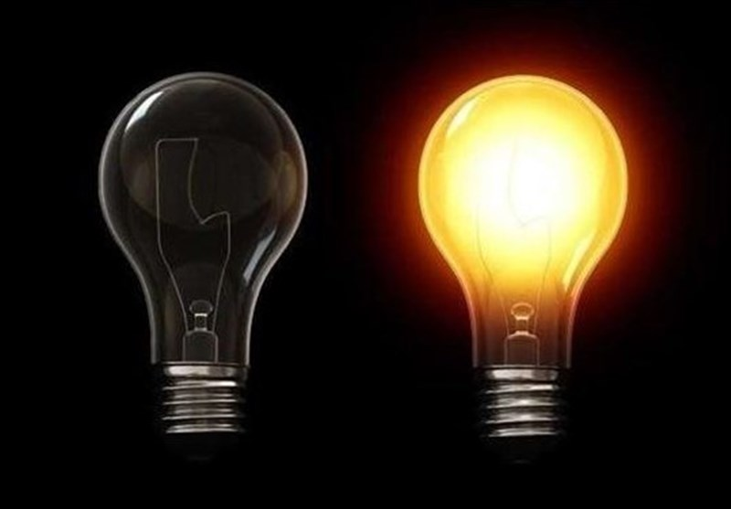 قطعی برق با طعم مارگزیدگی در روستاهای هرمزگان/ تیربرقهایی که بعد از 8 سال هنوز نصب نشدهاند