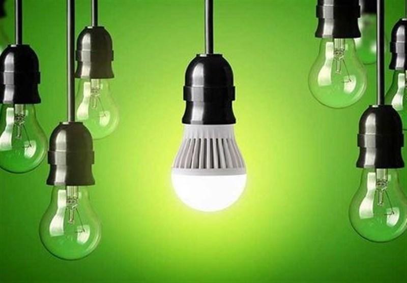 اصلاح الگوی مصرف برق به کاهش خاموشیها کمک خواهد کرد/گذر از تابستان گرم امسال نیازمند مشارکت مردم است