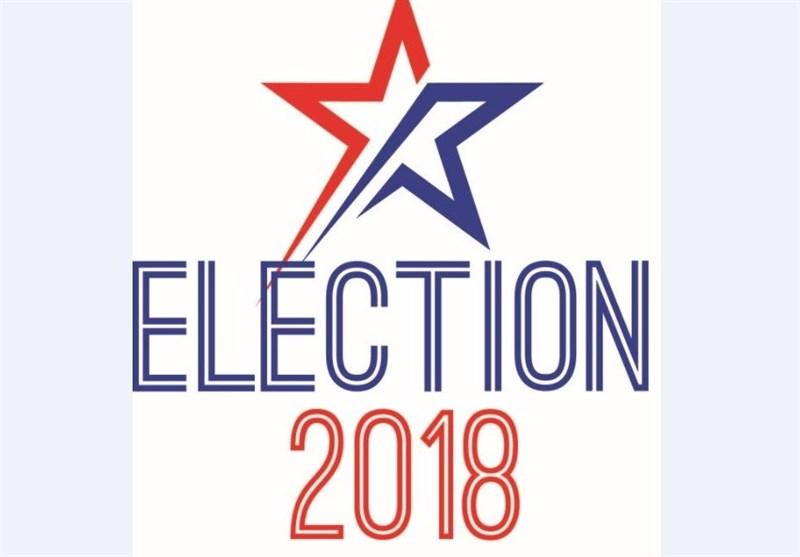 الیکشن 2018 اور ہمارا لائحہ عمل! (حصہ اول)