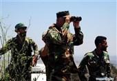 Syrian Army Forces Head towards Idlib Front through Al-Ghab Plain in Hama (+Video)
