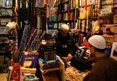 برگزاری مجازی نمایشگاه کتاب ابوظبی/ناشران ایرانی فرصت را دریابند
