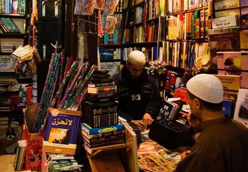 بازارهای ناشناخته برای جهانی شدن ادبیات کودک/ صادرات کتاب ایران چقدر است؟
