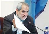4 کارمند وزارت صنعت بین متهمان واردات خودروی خارجی/تعقیب 30 مدیر در پرونده بانک سرمایه