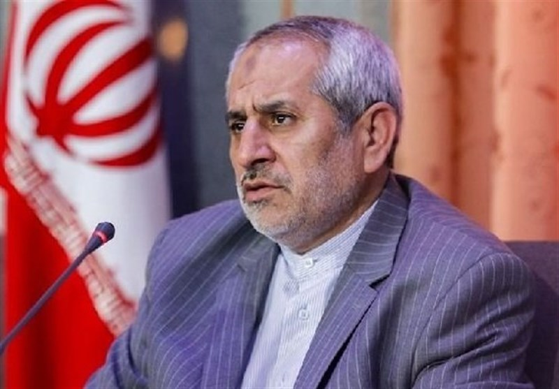 پرونده ورمی کمپوست 13 هزار شاکی دارد/متهم فراری بانک سرمایه، در بیمارستان است/آزادی 5 هزار زندانی تهرانی