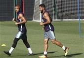 مدافع بارسلونا به سیواساسپور ترکیه پیوست