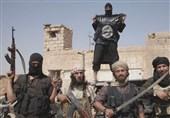 عضو پارلمان افغانستان: آمریکا برای تقویت داعش در شمال این کشور طالبان را هدف قرار میدهد