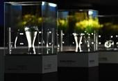 فوتبال جهان| اعلام نامزدهای بهترین مربی سال فیفا در بخش فوتبال بانوان