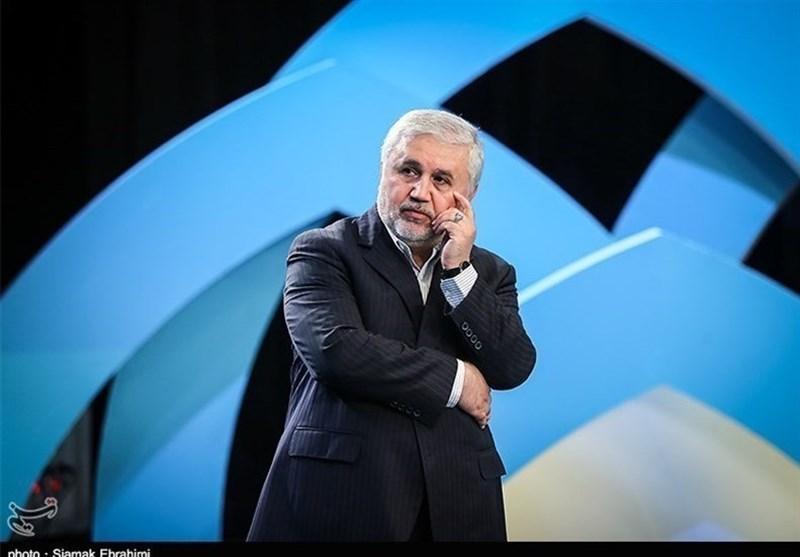 دارابی رؤسای کمیسیونهای جشنواره تولیدات استانی صداوسیما را انتخاب کرد