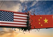 China Wants Rollback of Tariffs in Phase One Trade Deal with US