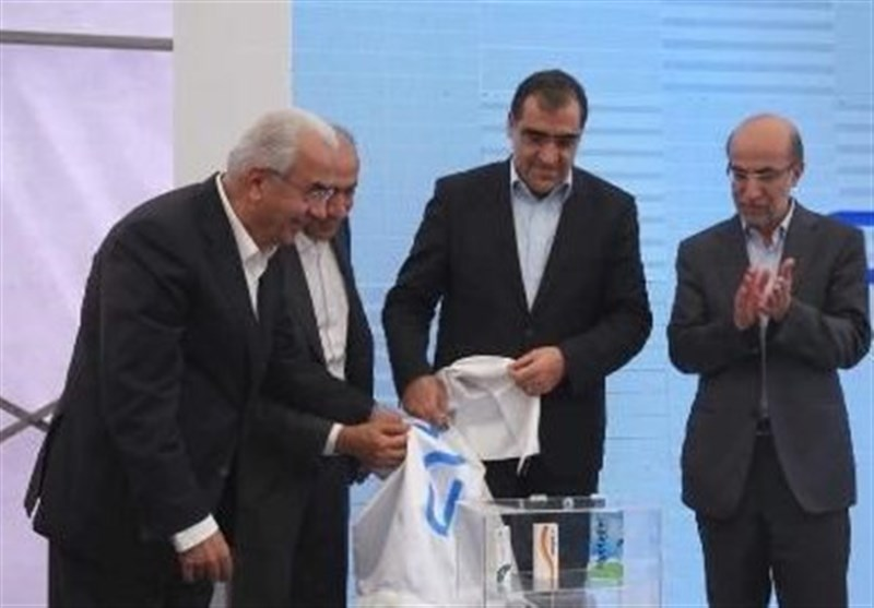 سه داروی جدید ایرانی رونمایی شد/ تولید نخستین داروی خوراکی کنترل قند خون