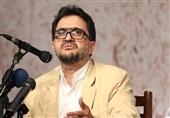 """پاسخهای کچویان به ادعای فروپاشی جامعه ایرانی؛ """"روشنفکران ما جعل اصطلاح میکنند"""""""