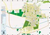 بررسی الحاق طرح 22.5 هکتاری معصومیه بیرجند به منطقه شهری در دستور کار شهرداری قرار گرفت