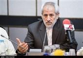 اولتیماتوم دادستان تهران به گرانفروشان/ مرغ نباید بیشتر از 11هزار و پانصد تومان به فروش برسد
