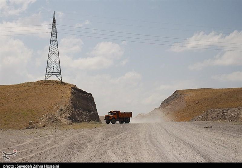 انتظار 10 ساله برای تکمیل آزادراه اصفهان ـ شیراز؛ پروژهای که روی جاده وعدهها خاک میخورد