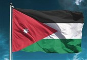 Jordan Hits Out at Israel's New Red Sea Airport