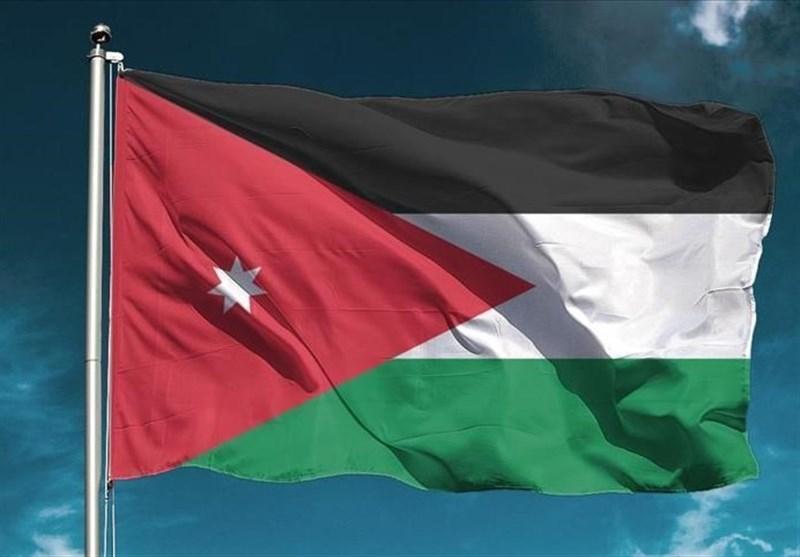 Ürdün, ABD'nin İran'a Karşı Arap NATO'suna Katılma Teklifini İnceliyor