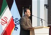 """شورای شهر بجنورد به شعار """"اتاق شیشهای"""" جامع عمل بپوشاند"""