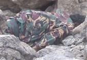 یمن|شکار 7 مزدور و متجاوز توسط تکتیراندازان ارتش و کمیتههای مردمی