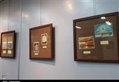 میراث نفیس خانوادگی به موزه آستان قدس رضوی اهداء شد