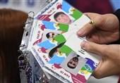تمدید اعتبار سفر بدون ویزا به روسیه با پاسپورتهای هواداری جام جهانی 2018