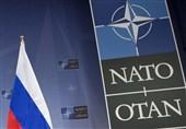 یادداشت | روابط روسیه و ناتو پرتنش میماند