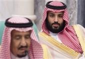 اکونومیست: حماقت بن سلمان عربستان را ویران میکند