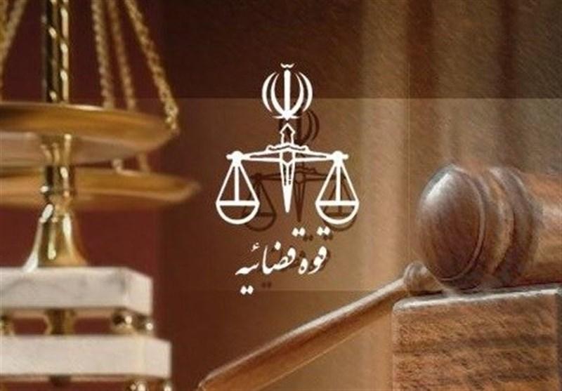 حکم حکومتی برای اقدامی ویژه