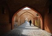 خانههای تاریخی شیراز با 10 هزار تومان به معتادان اجاره داده میشود