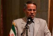 صادقیمقدم: شهید لاجوردی احیاگر اسلام ناب محمدی بود