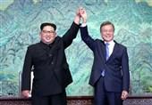 علل عدم پایان رسمی جنگ کره چیست؟