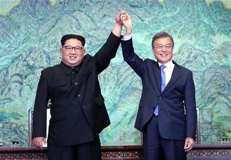سئول: رهبر کره شمالی خواستار خلع سلاح در دوره نخست ریاست جمهوری ترامپ است