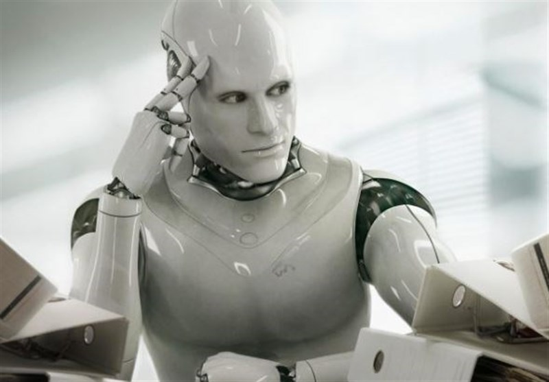 Futurologist: Humans to Attend Own Funerals as Robots by 2050